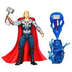marvel avengers movie action figure shock