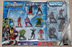 marvel avengers figure collector edition bonus