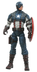 diamond select toys marvel captain america