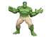 marvel avengers movie action figure hulk