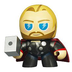 mighty muggs avengers thor vinyl figure