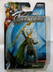 marvel avengers movie action figure loki