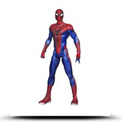 Buy Now Amazing Spiderman Figure