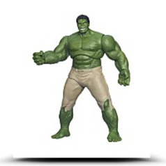 Buy Now Marvel The Avengers Gamma Strike Hulk