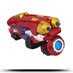 Marvel The Avengers Tripower Repulsor