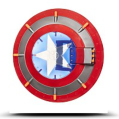 Marvel The Concept Series Captain America