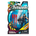 marvel avengers movie action figure marvels