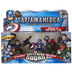 marvel super hero squad movie pack
