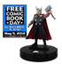 free comic book thor mighty avenger