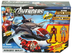 marvel avengers quinjet vehicle figures action