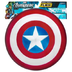 avengers movie basic captain america shield