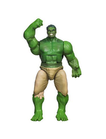 Marvel Avengers Movie 4 Inch Action Figure